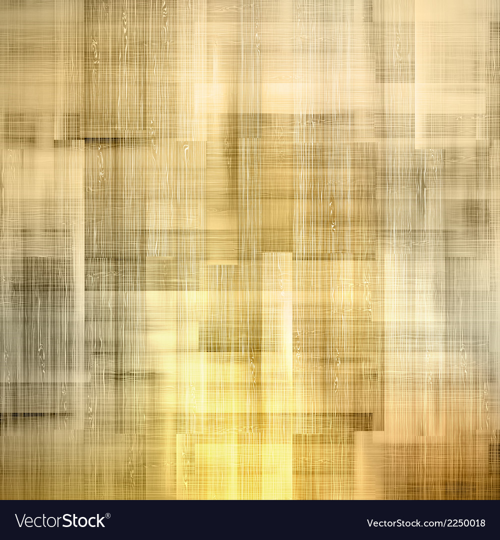 Gold wood texture plus eps10 vector   Price: 1 Credit (USD $1)