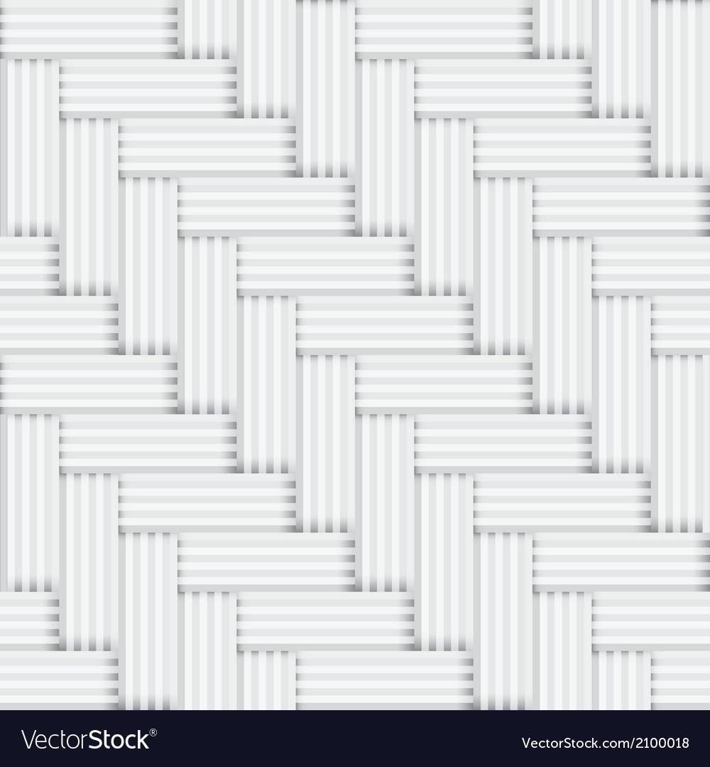 Vintage halftone parquet vector | Price: 1 Credit (USD $1)