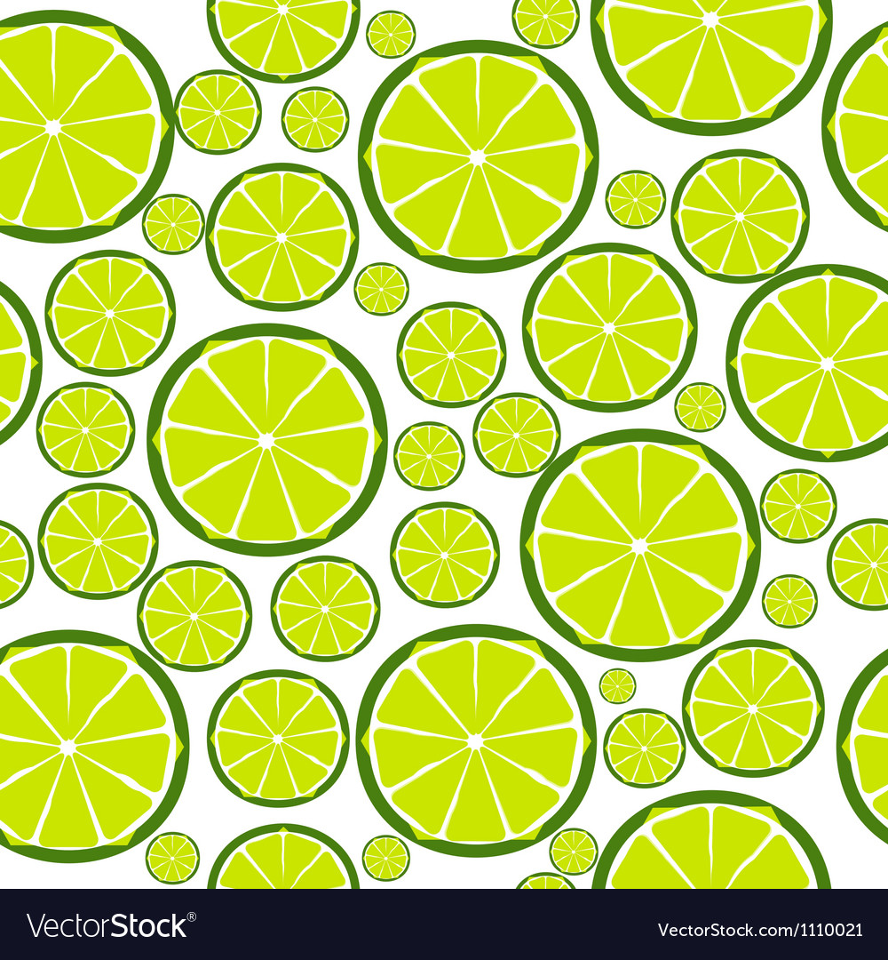 Fruit design seamless pattern  eps 10 vector | Price: 1 Credit (USD $1)