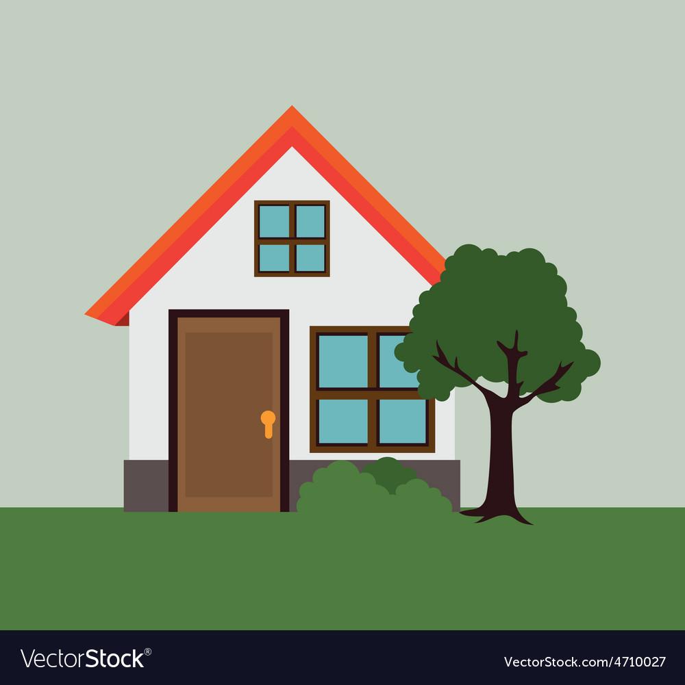 Home design vector   Price: 1 Credit (USD $1)