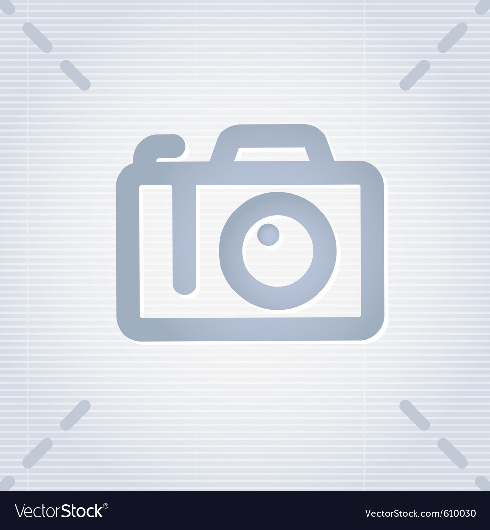 No image available vector | Price: 1 Credit (USD $1)