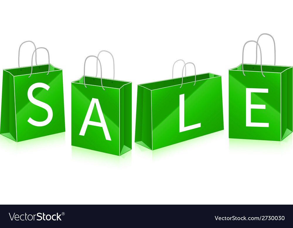 Sale event icon symbol or graphic vector | Price: 1 Credit (USD $1)