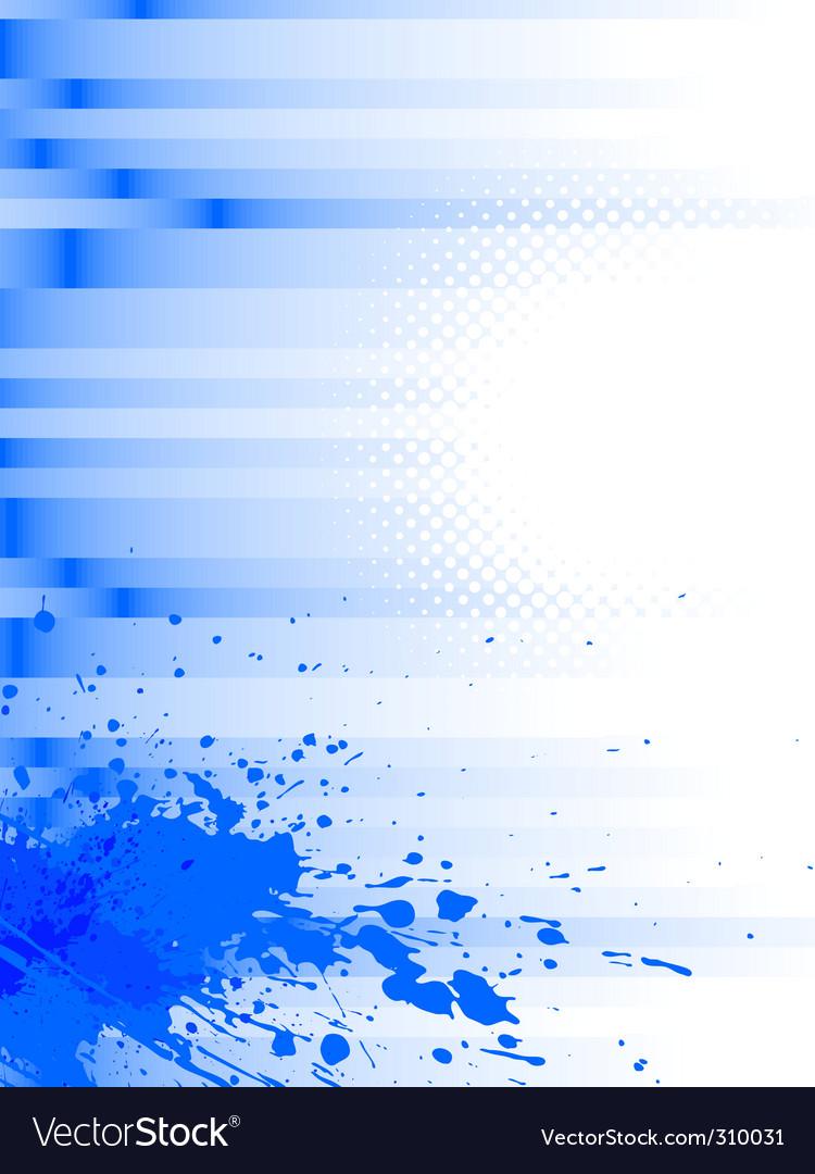 Textures vector | Price: 1 Credit (USD $1)