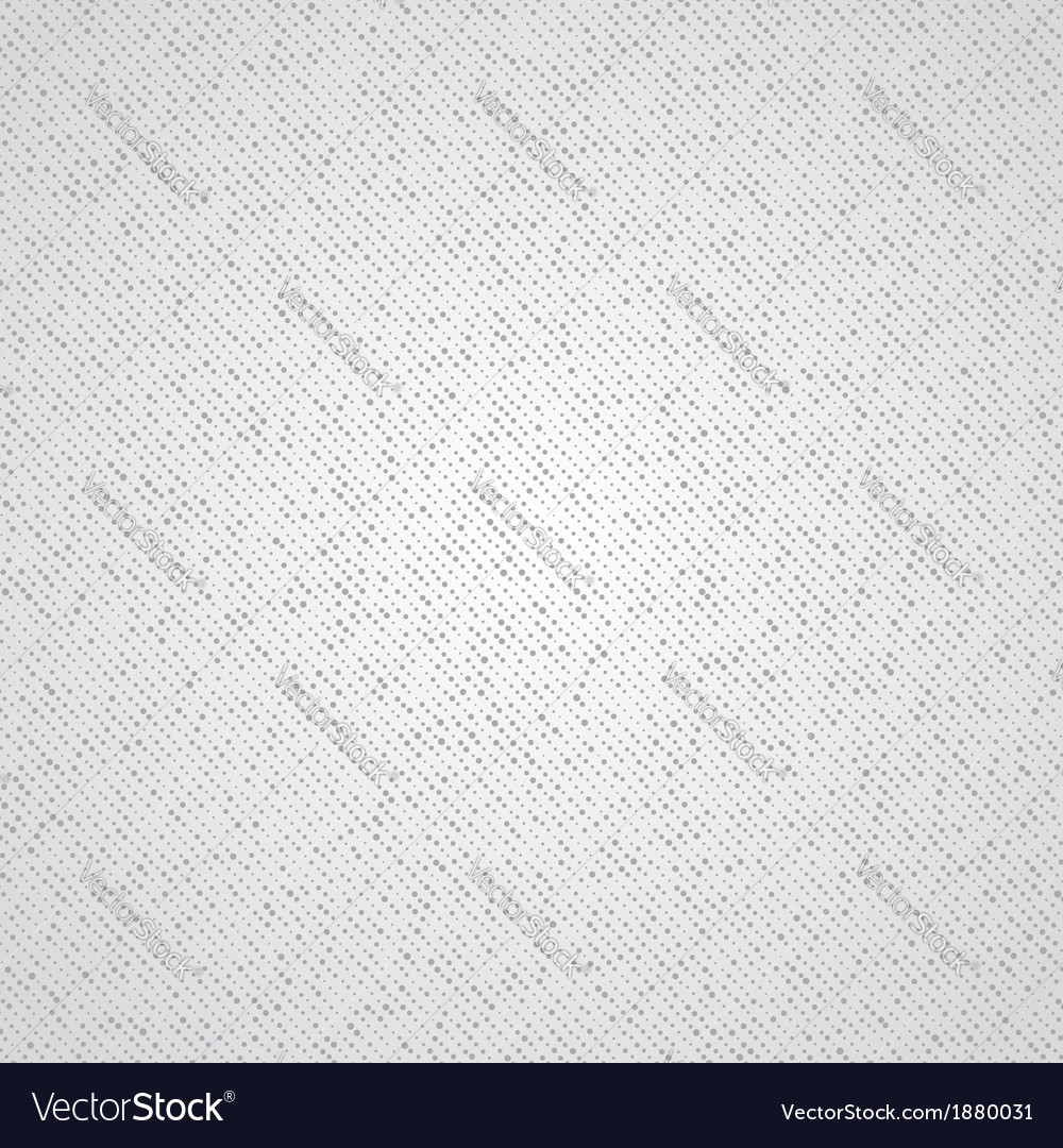 White canvas doted texture vector | Price: 1 Credit (USD $1)