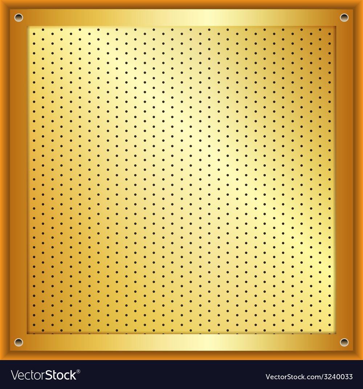 Fiber background vector | Price: 1 Credit (USD $1)