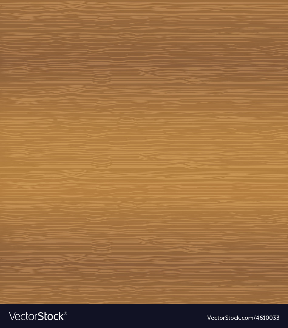 Wood oak texture background vector | Price: 1 Credit (USD $1)