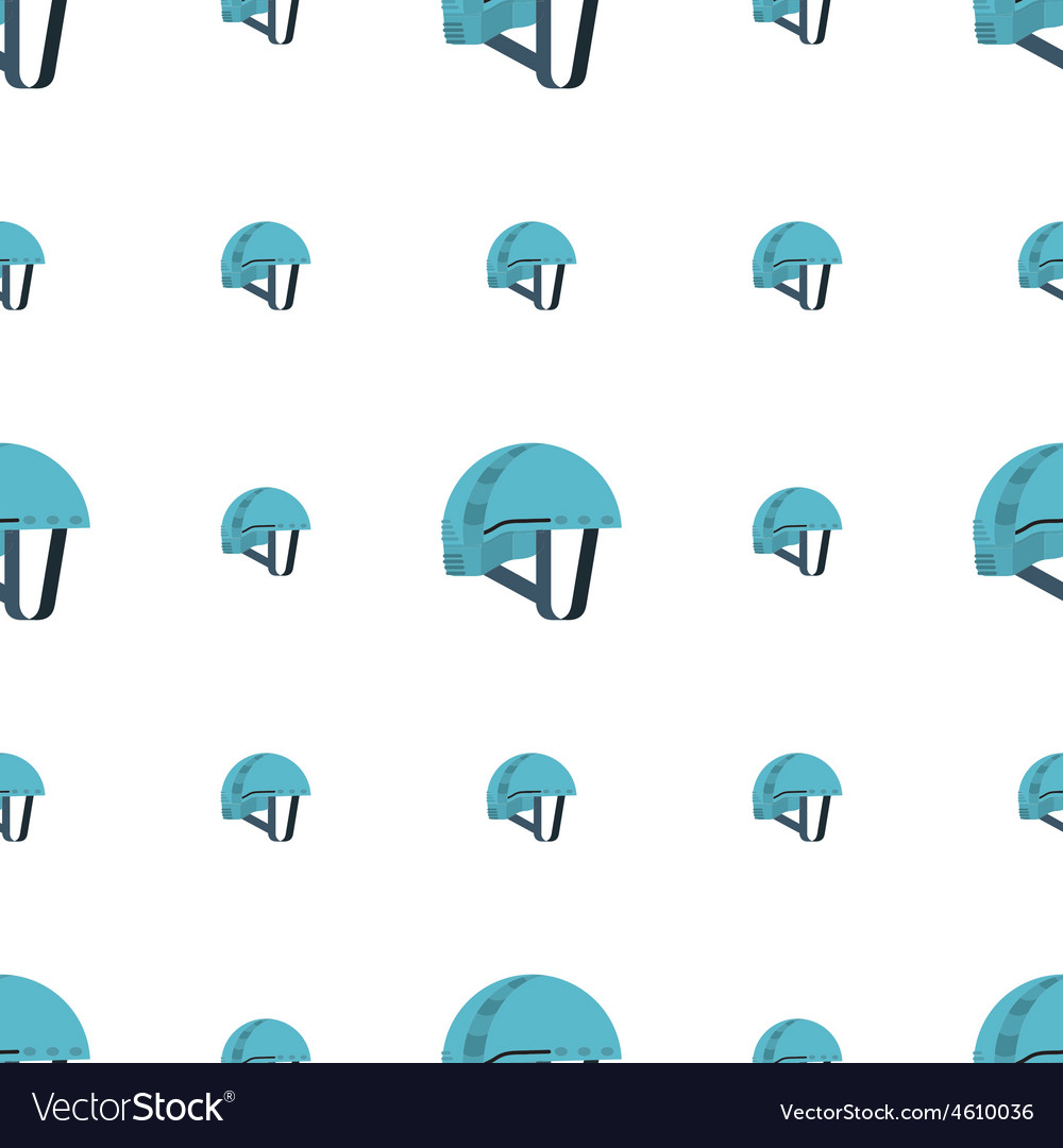 Background for sport helmet vector | Price: 1 Credit (USD $1)
