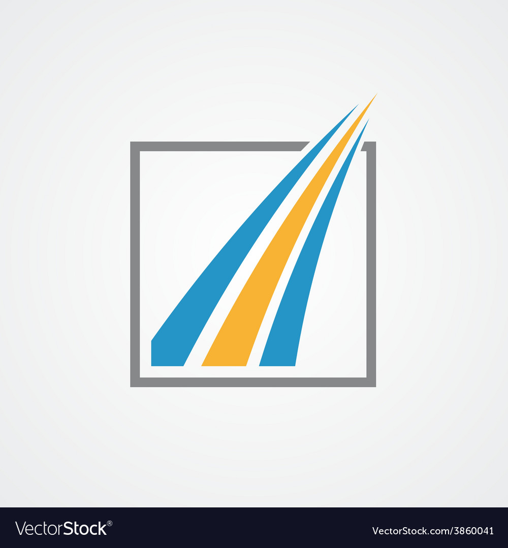 Logo for construction or trade companies vector | Price: 1 Credit (USD $1)
