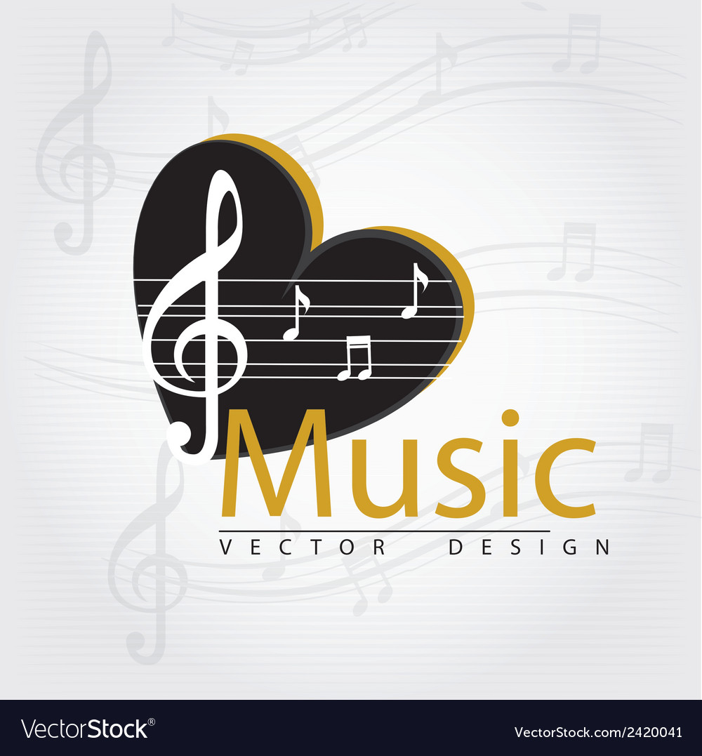 Studio pc 013 vector   Price: 1 Credit (USD $1)