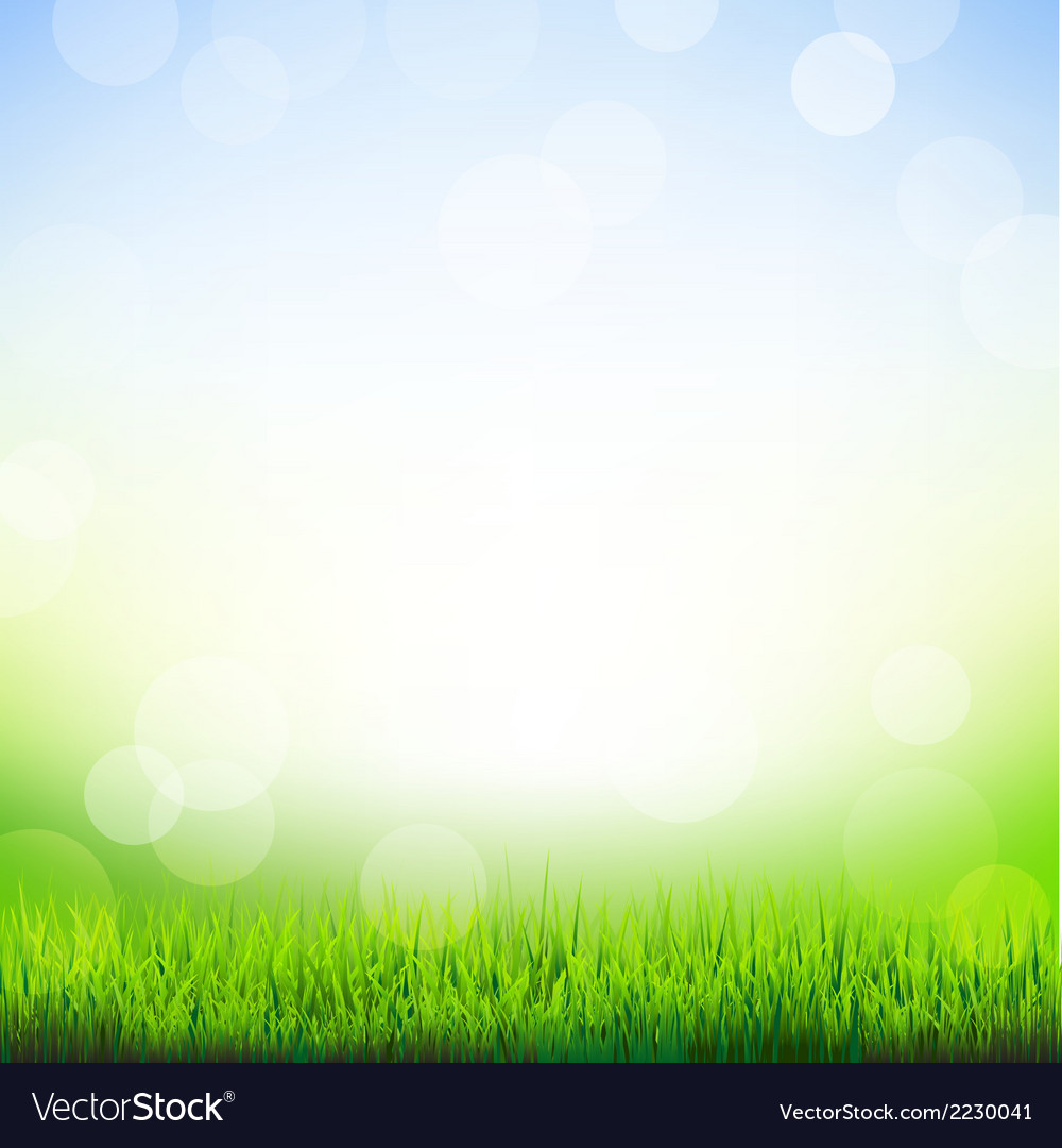 Summer time wallpaper vector | Price: 1 Credit (USD $1)