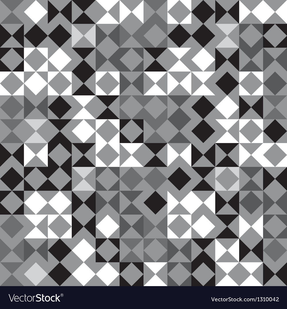 Geometric textured background vector | Price: 1 Credit (USD $1)