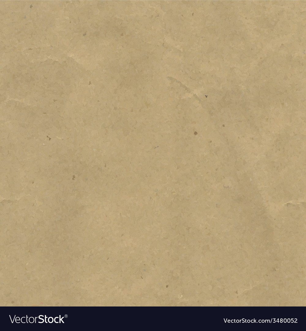 Cardboard vector | Price: 1 Credit (USD $1)