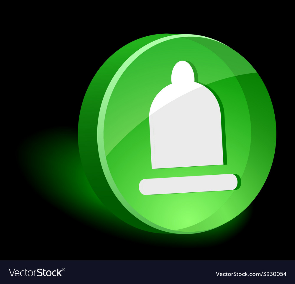 Safety icon vector | Price: 1 Credit (USD $1)