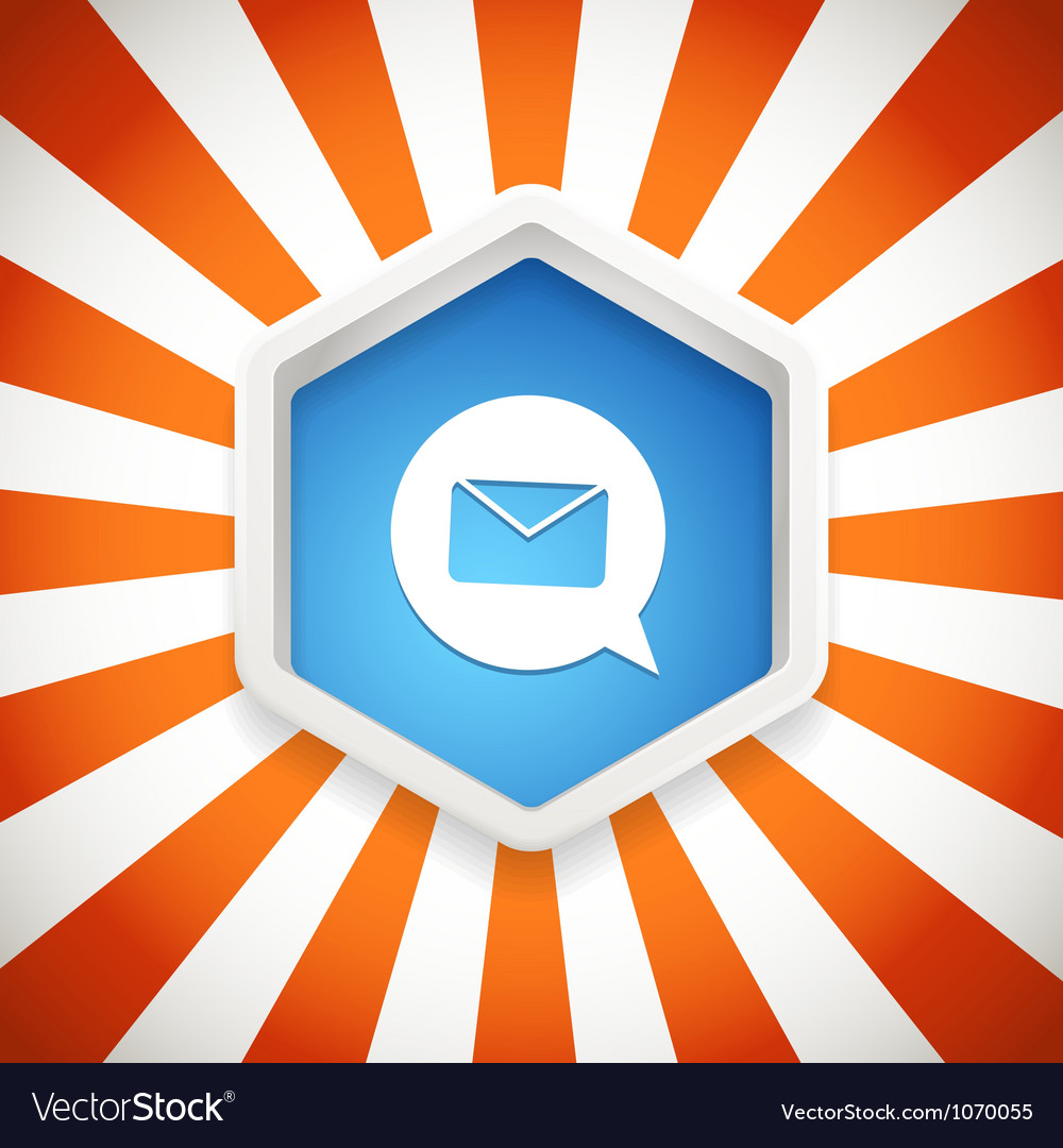 Mailing vector | Price: 1 Credit (USD $1)