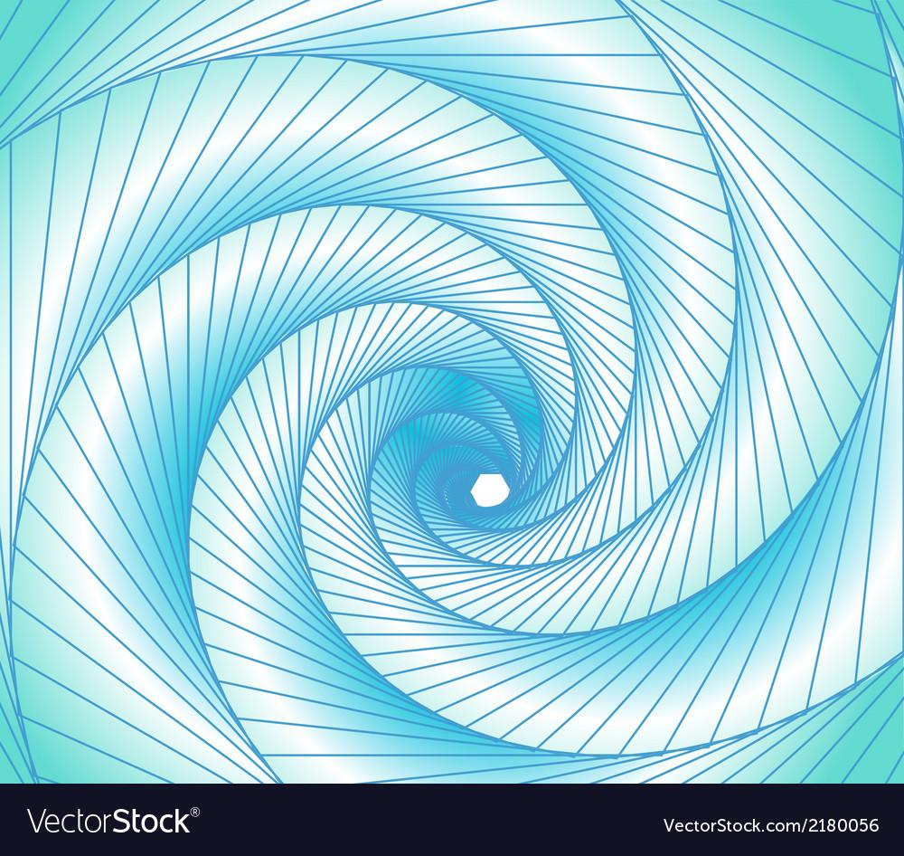 Light blue background vector | Price: 1 Credit (USD $1)