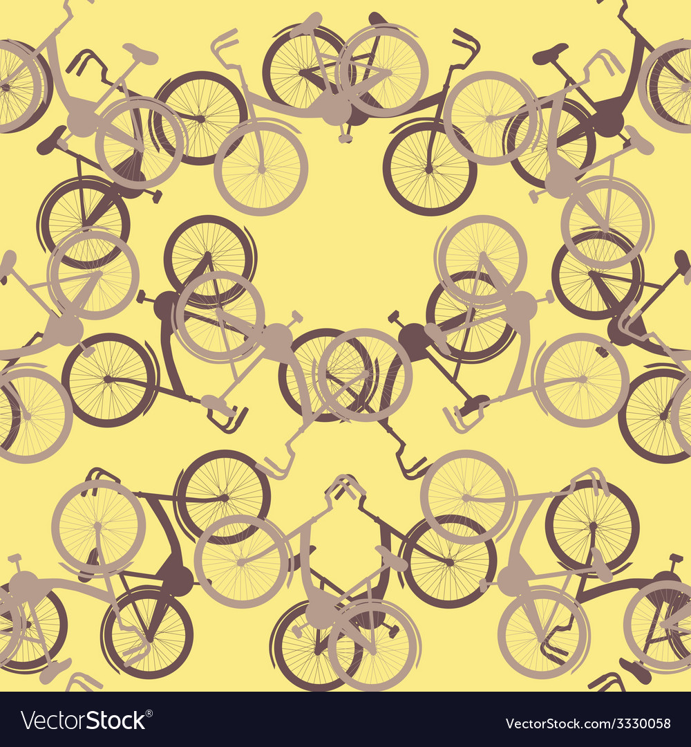 Byciclepink18 vector | Price: 1 Credit (USD $1)
