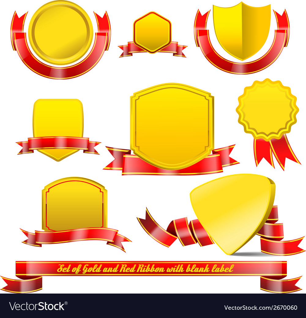 Tag banner 002 vector | Price: 1 Credit (USD $1)
