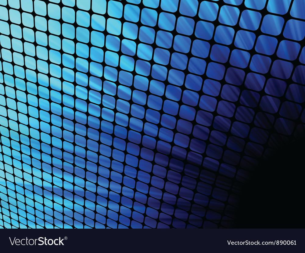 3d mosaic vector | Price: 1 Credit (USD $1)
