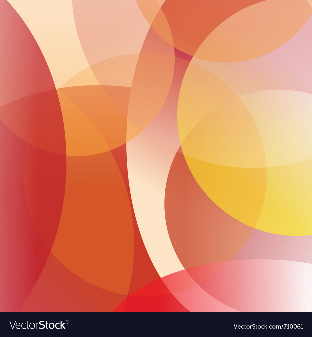 Colorful smooth twist vector | Price: 1 Credit (USD $1)