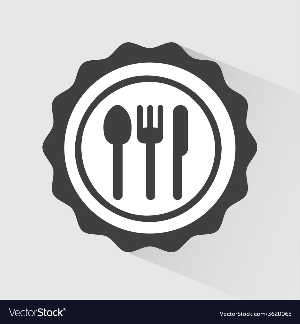 Menu icon vector | Price: 1 Credit (USD $1)