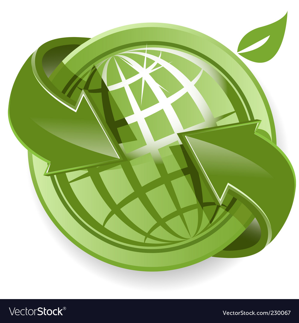 Globe connect vector | Price: 1 Credit (USD $1)