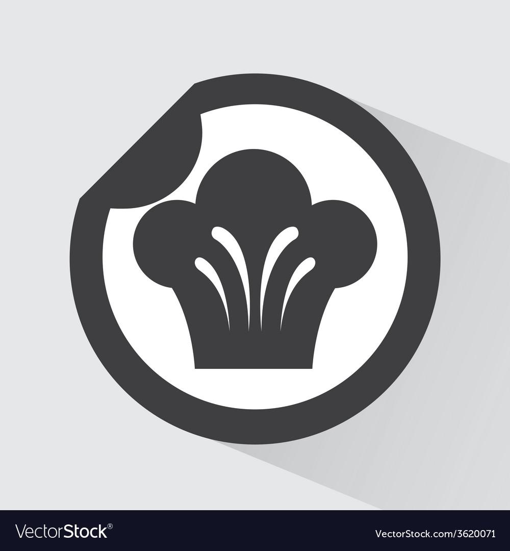 Menu icon vector | Price: 1 Credit (USD $1)