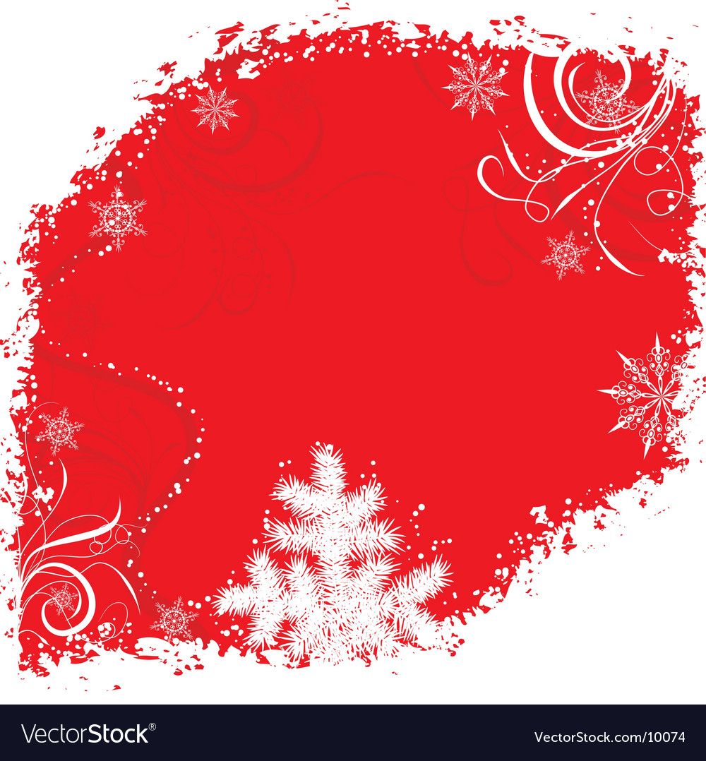 Seasonal design vector | Price: 1 Credit (USD $1)