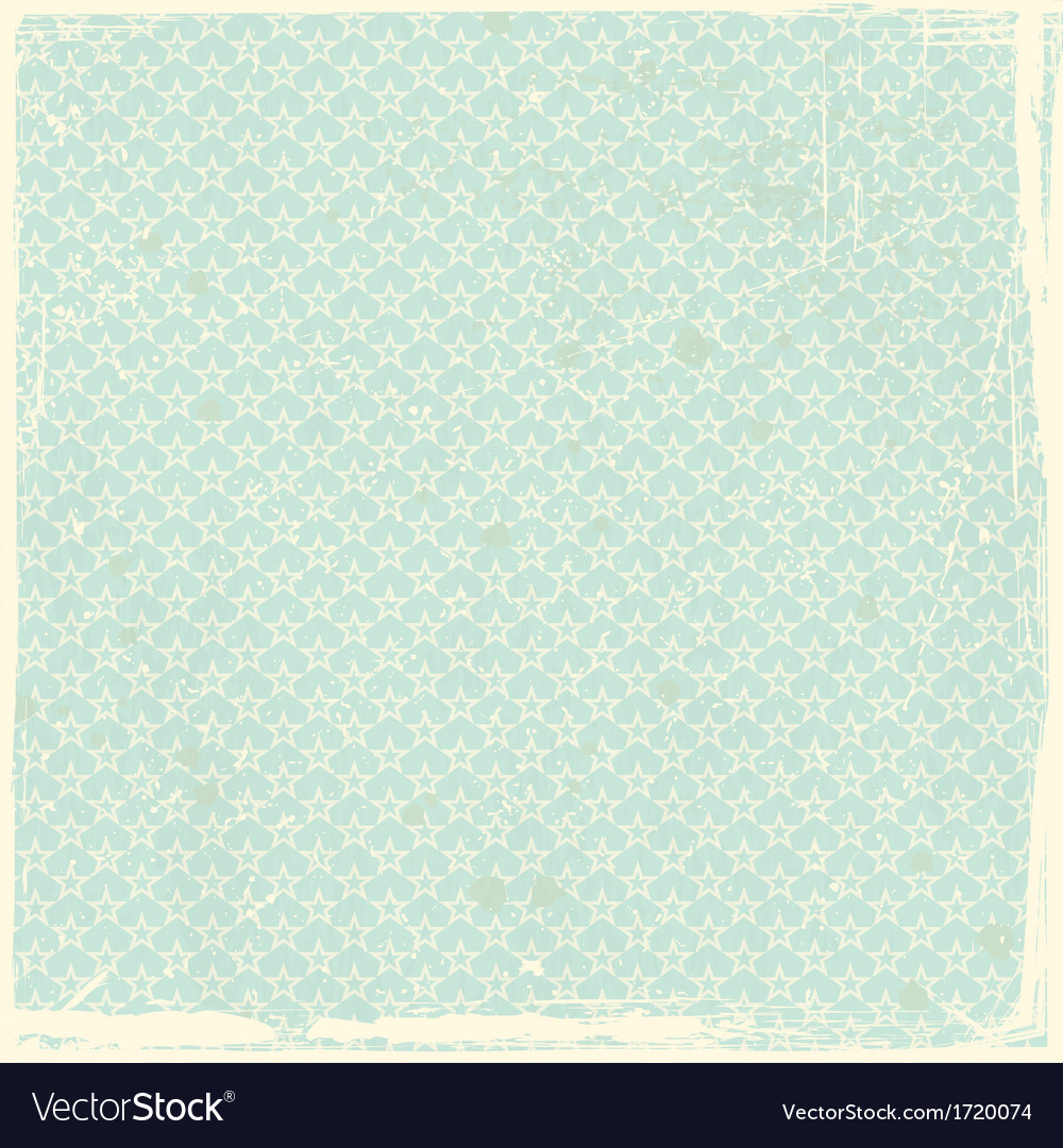 Whimsical grunge scrapbook background vector | Price: 1 Credit (USD $1)