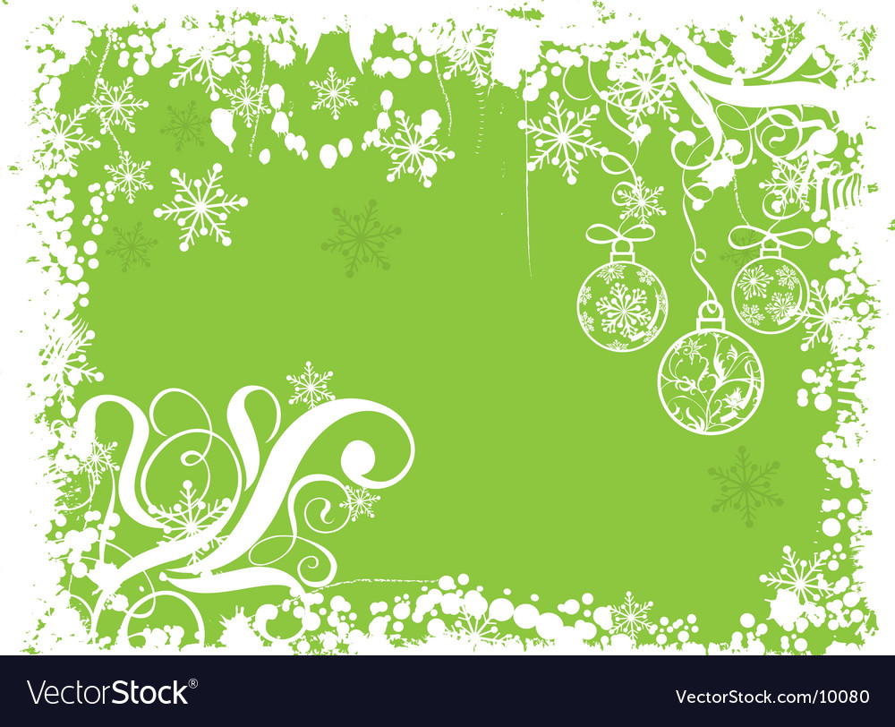 Seasonal design vector | Price: 1 Credit (USD $1)
