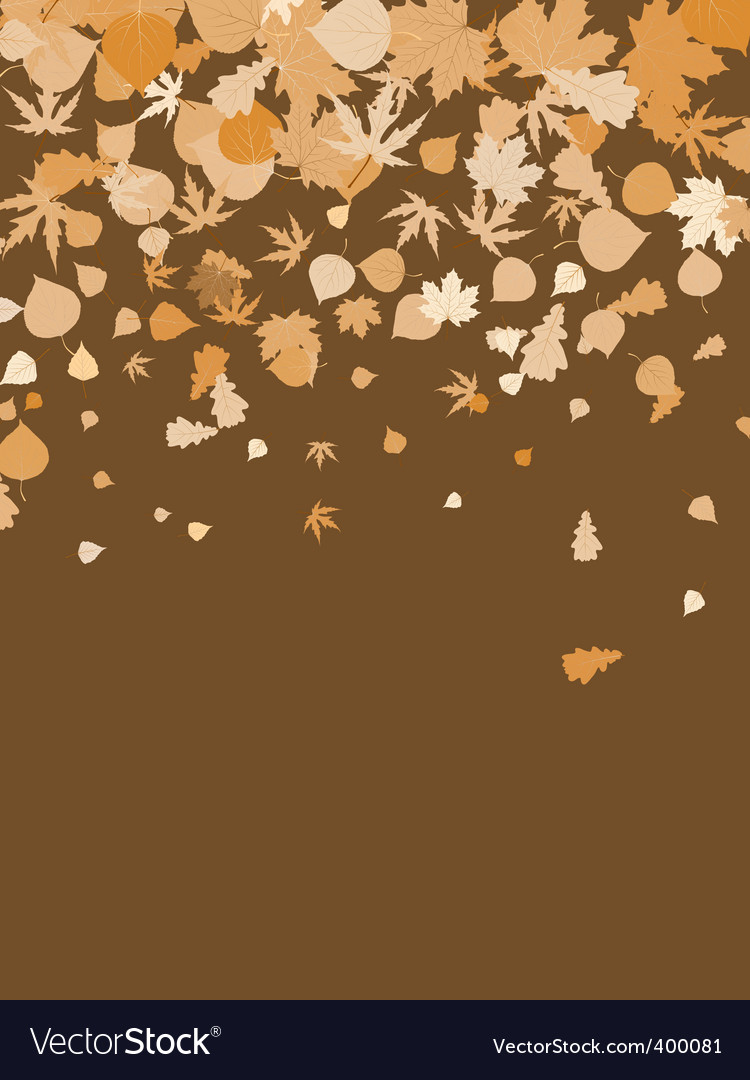 Thanksgiving vector | Price: 1 Credit (USD $1)