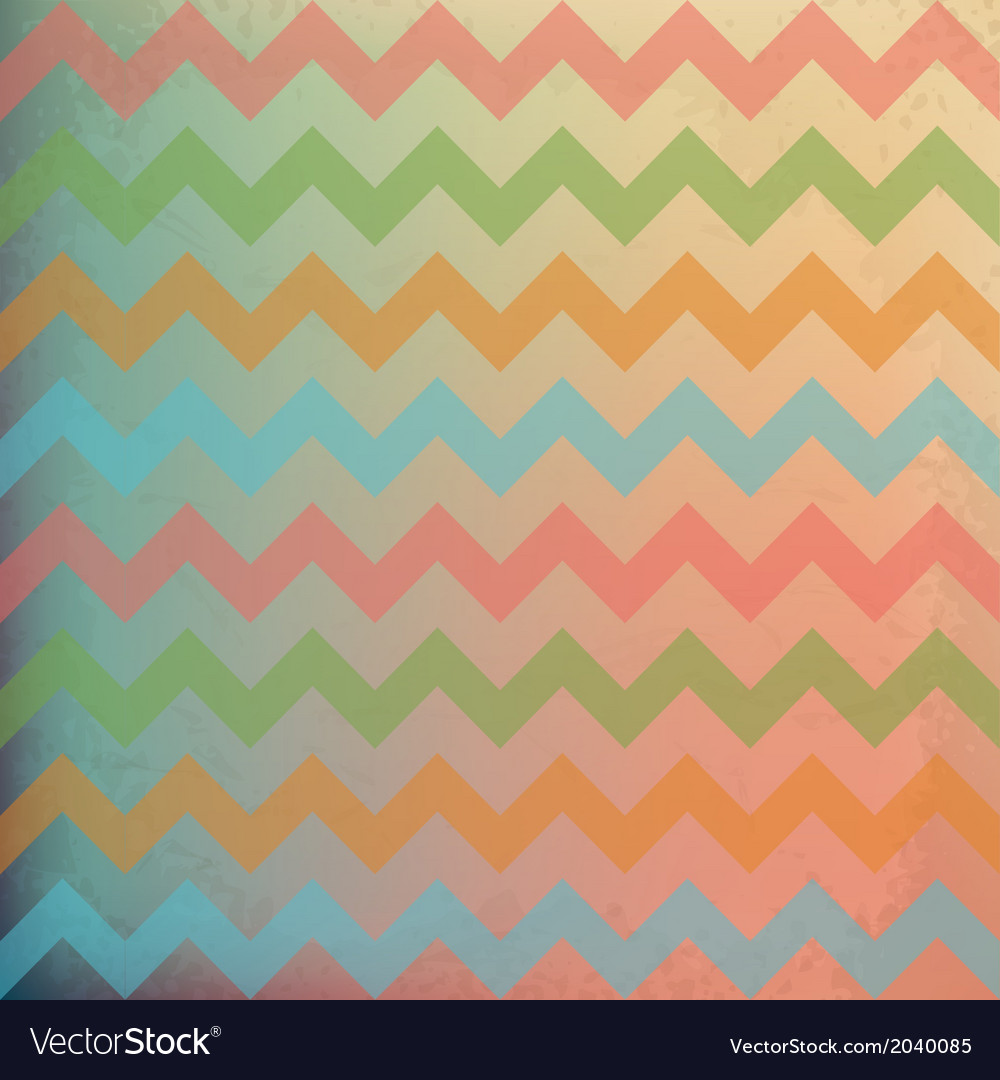 Chevron background vector | Price: 1 Credit (USD $1)