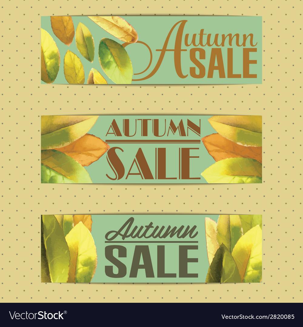 Sales labels vector   Price: 1 Credit (USD $1)