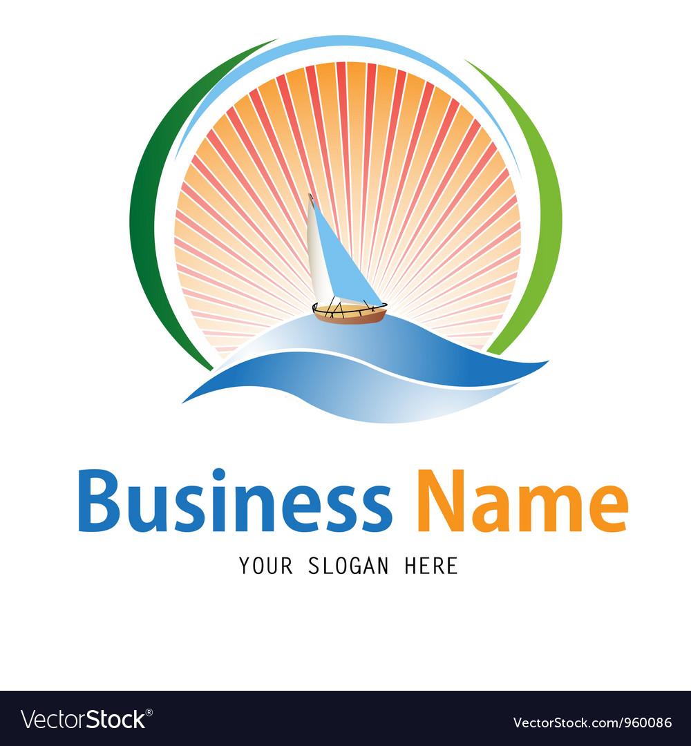 Business icon design vector | Price: 1 Credit (USD $1)