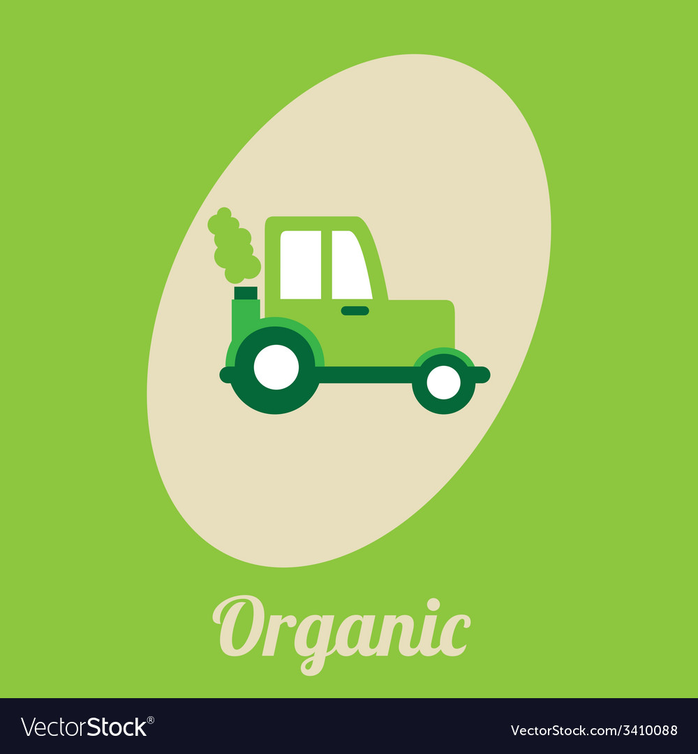 Organic design vector | Price: 1 Credit (USD $1)