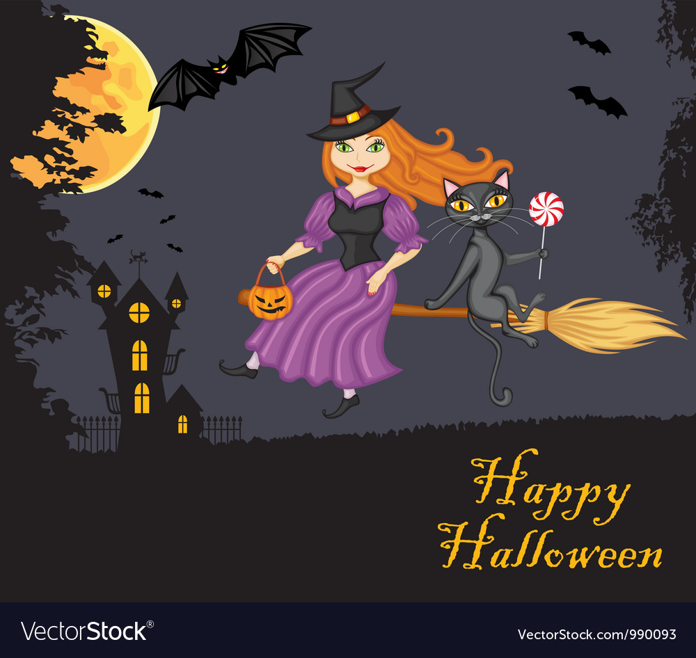 Halloween vector | Price: 3 Credit (USD $3)