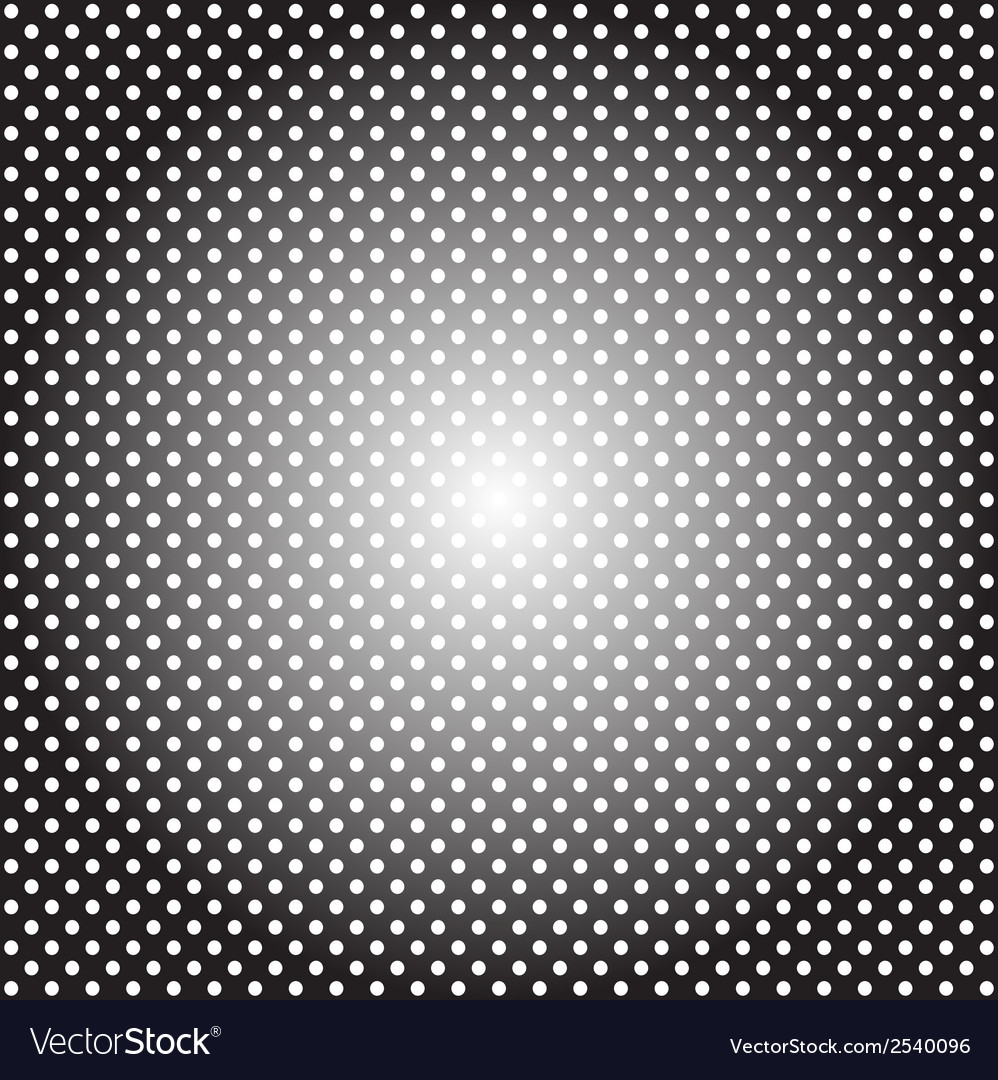 Background with shiny silver transparent vector   Price: 1 Credit (USD $1)