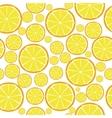 Fruit design seamless pattern  eps 10 vector