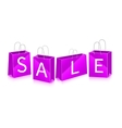 Sale event icon symbol or graphic vector