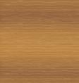 Wood oak texture background vector