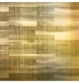 Gold wood grunge background plus eps10 vector