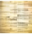 Golden wall design template plus eps10 vector