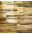 Gold wood background plus eps10 vector