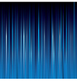 Vertical stripes abstract back vector