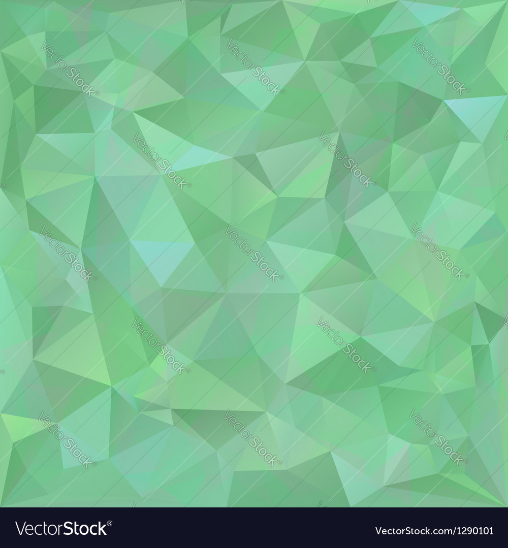 Geometric pattern triangles background vector | Price: 1 Credit (USD $1)