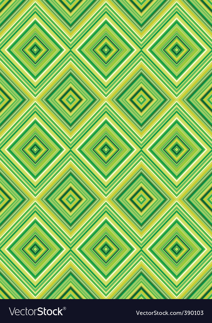 Geometric design wallpaper vector | Price: 1 Credit (USD $1)