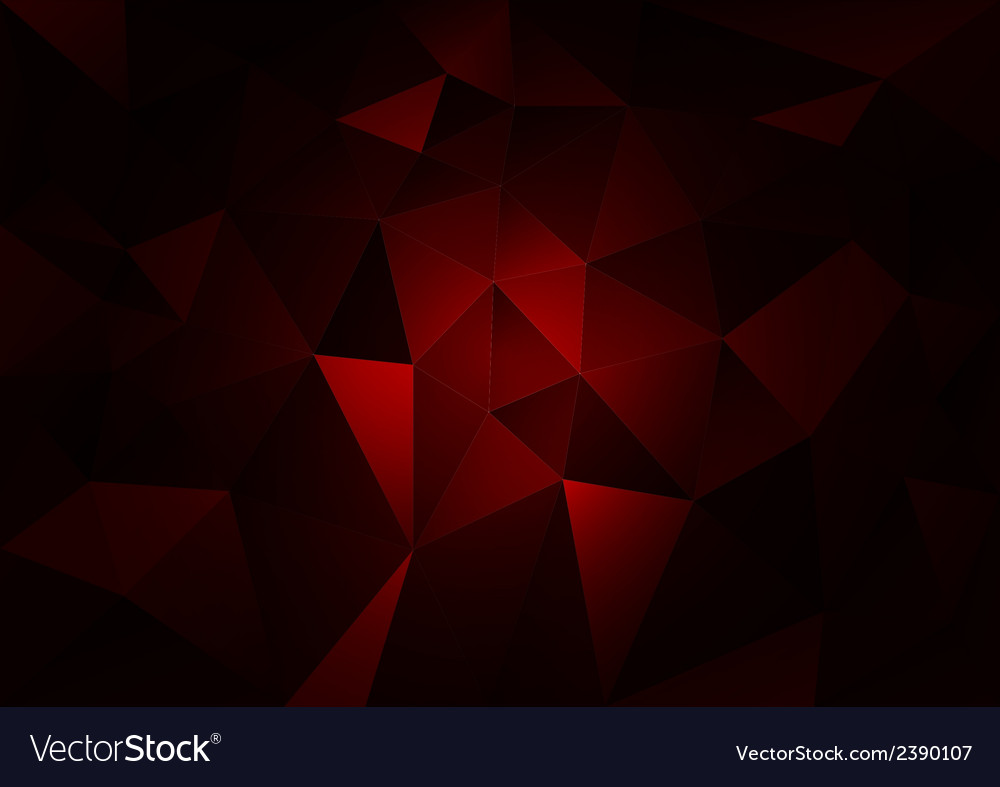 Red dark vector | Price: 1 Credit (USD $1)