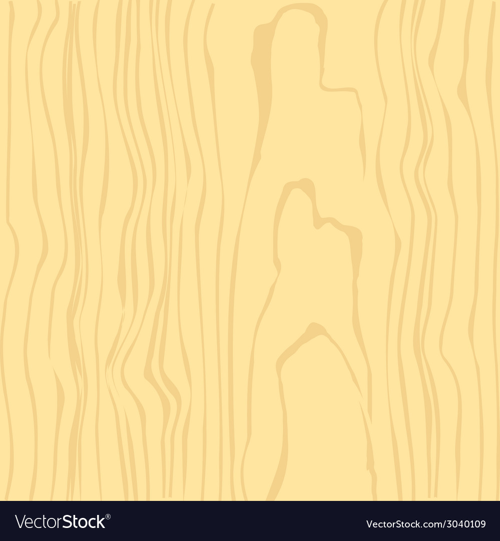 Texture wood vector | Price: 1 Credit (USD $1)