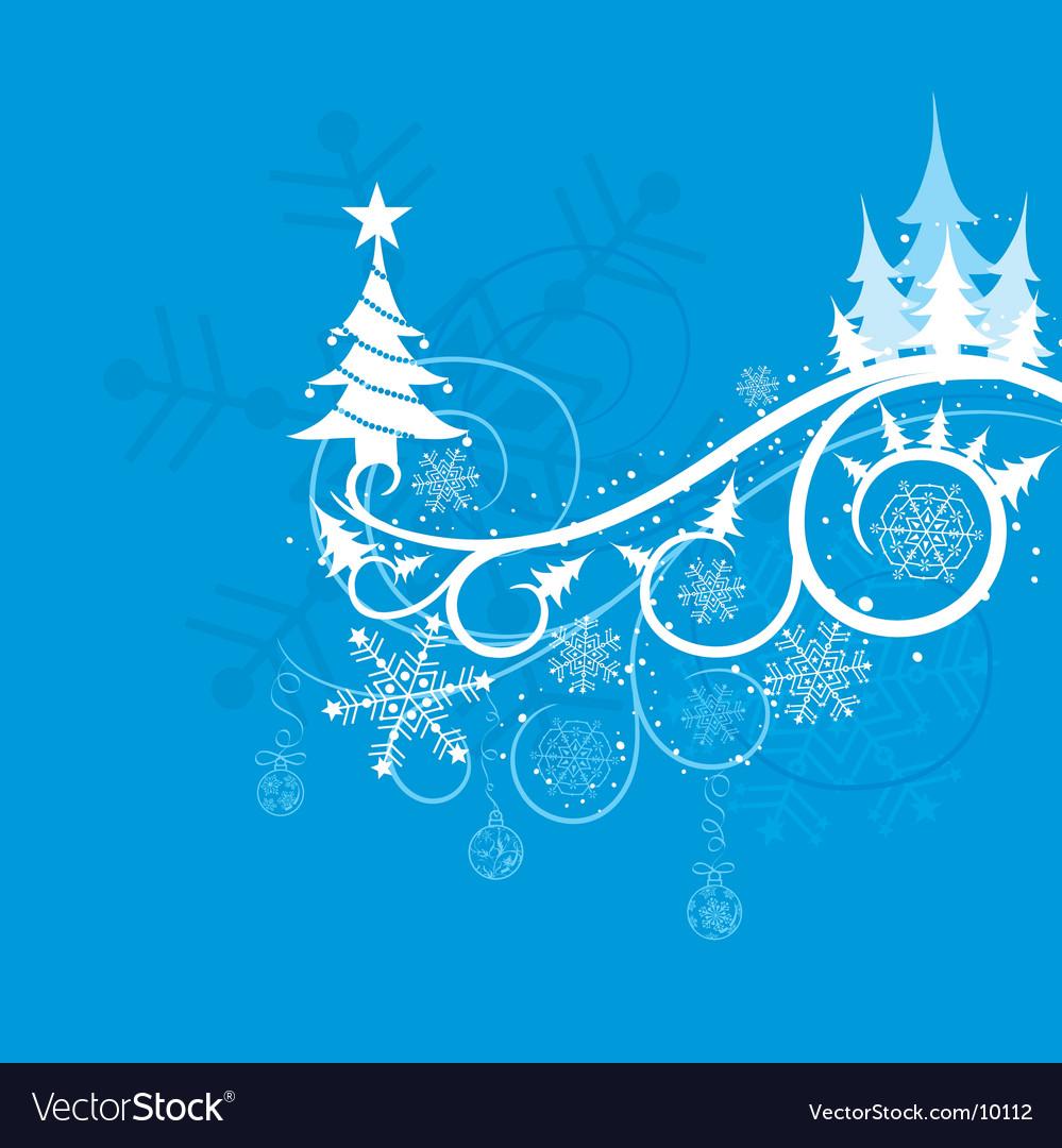 Seasonal design vector   Price: 1 Credit (USD $1)