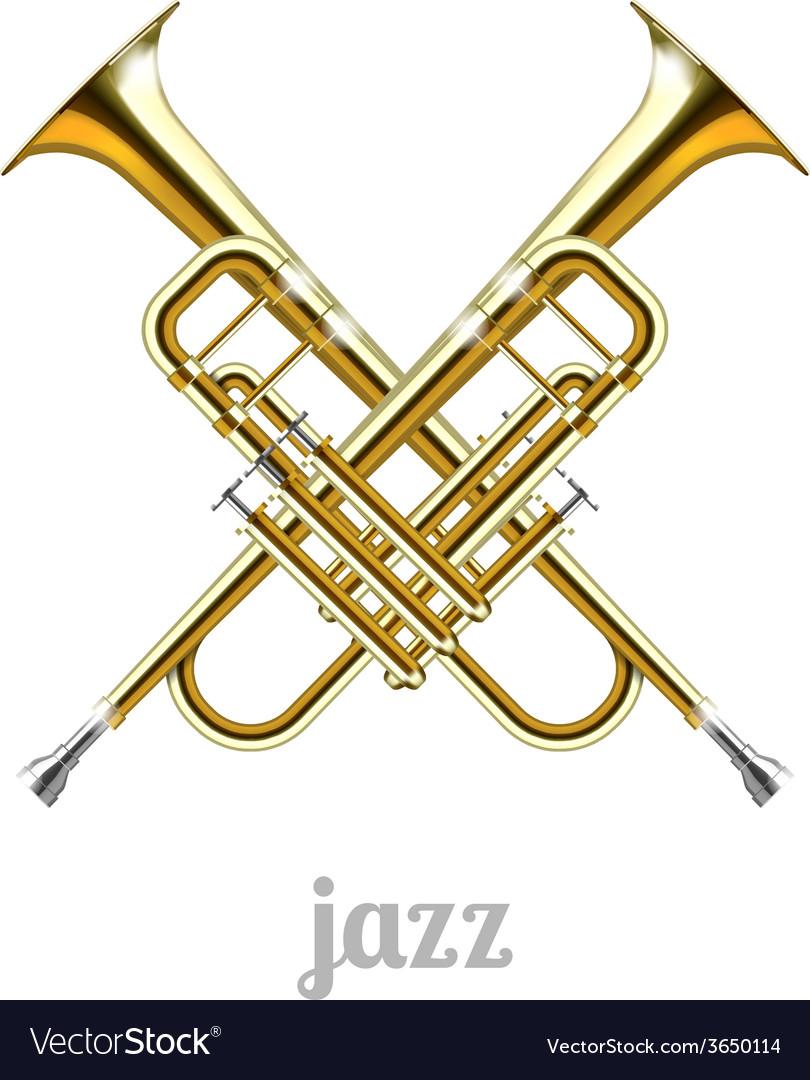 Jazz logo icon vector | Price: 1 Credit (USD $1)