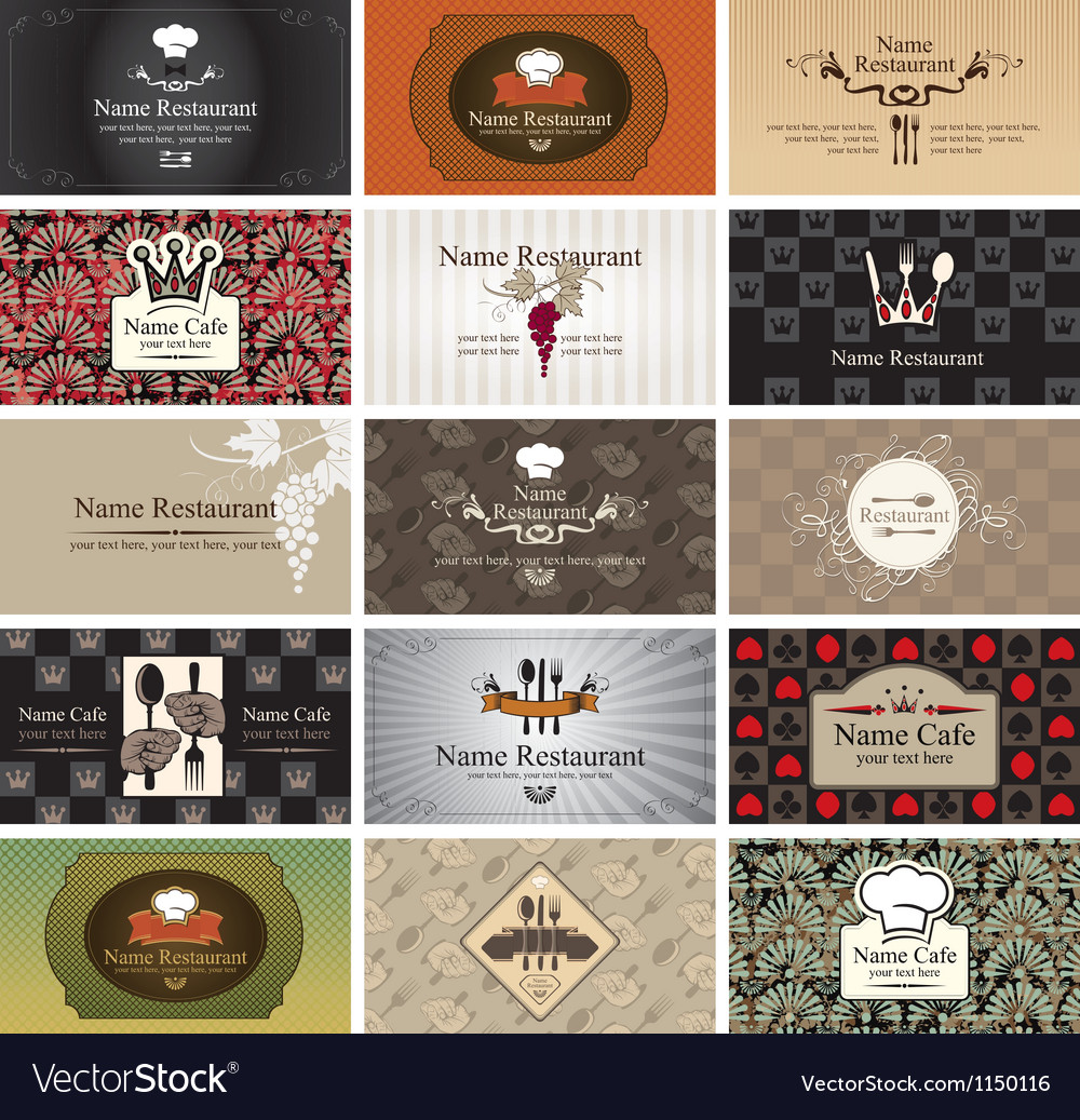 Food and beverages vector   Price: 1 Credit (USD $1)